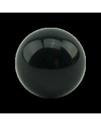 BALL,1/4,CERAMIC,CERBEC - SN101C SILICON NITRIDE G5