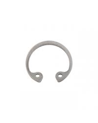SNAP RING 3001-X56 SS