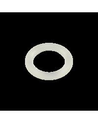 O-RING, 70 DURO; DISOGRIN#A-011