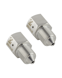 PKG., RMS ADAPTER, DUALPACK