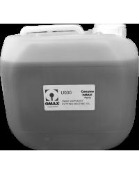 OMAX OIL - 3 liter