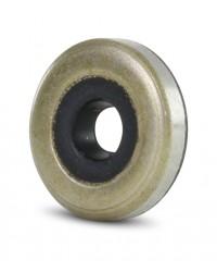 Bleed-down Valve Oil Seal